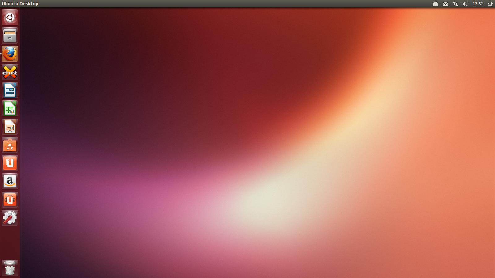 Ubuntu 13.04 rilasciato!