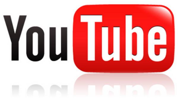 YouTube lancia i canali a pagamento