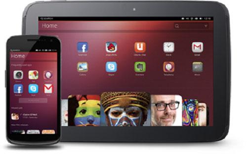 Un nuovo formato per i pacchetti di Ubuntu