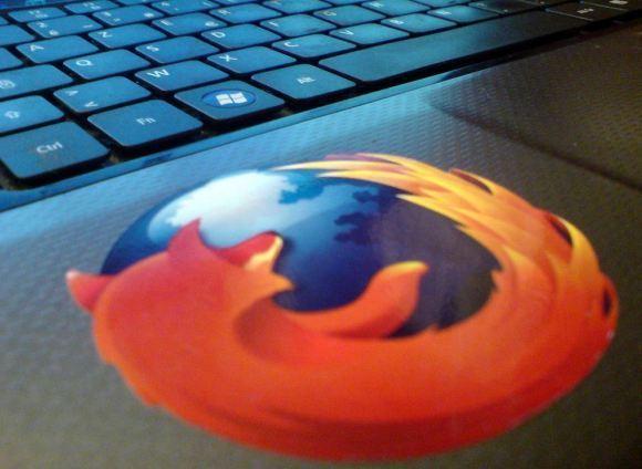 5 novità di Firefox 21