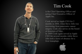 Tim-Cook-Apple-COO