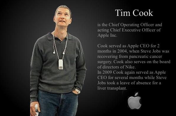 Apple, Tim Cook rassicura gli utenti sulla privacy. Al via il nuovo iOs