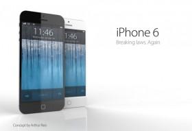iphone6-650x445