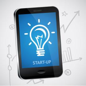 start-up2
