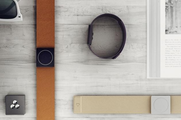 Uno smartwatch contro le crisi epilettiche