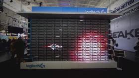 tastiere RGB